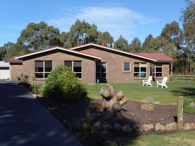 123 Mella Road, Smithton, Tas 7330