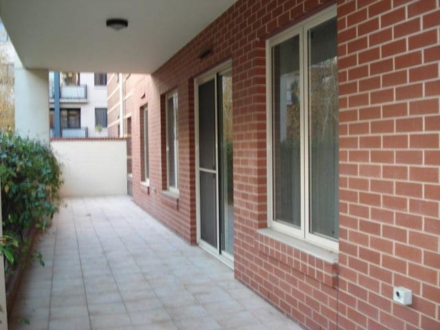 2/7 Liberman Close, Adelaide, SA 5000