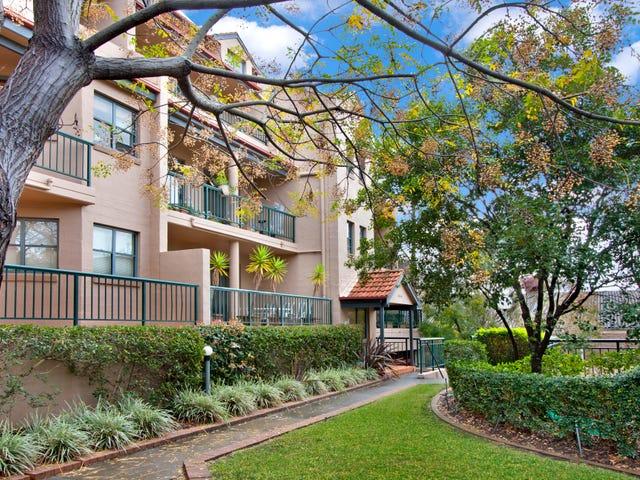 135/69 Allen Street, Leichhardt, NSW 2040