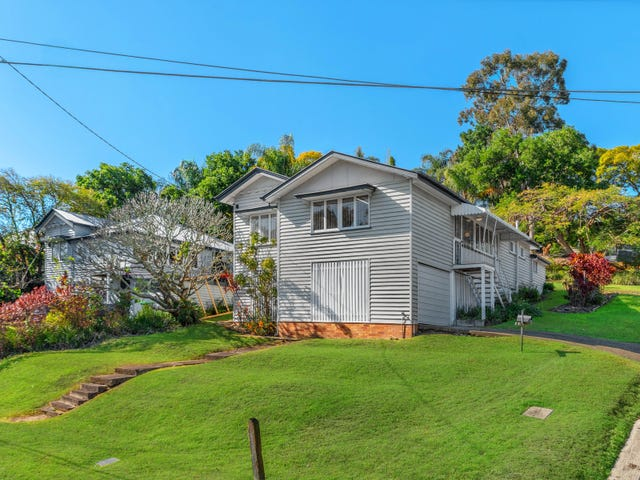 251 Bennetts Road, Norman Park, Qld 4170