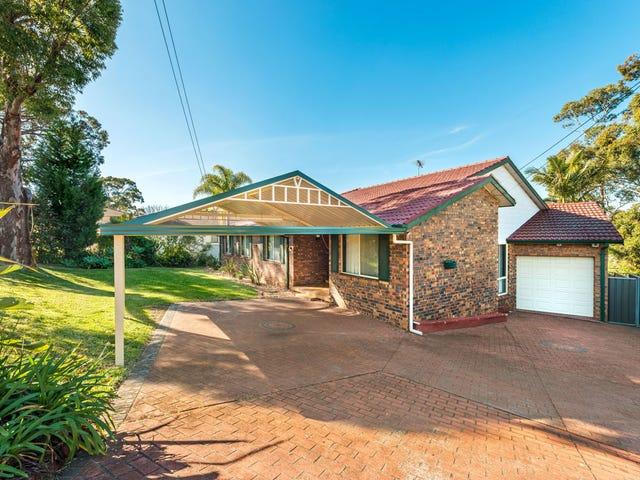 134 Chapel Lane, Baulkham Hills, NSW 2153