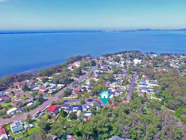84 Cadonia Road, Tuggerawong, NSW 2259