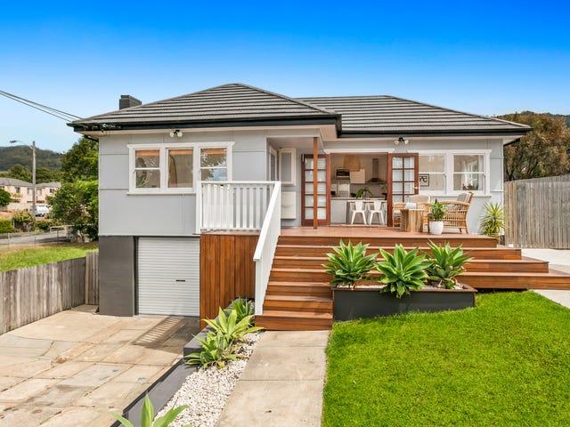 6 Ball Street, Woonona, NSW 2517