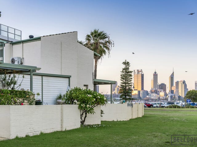 2/244 Mill Point Road, South Perth, WA 6151