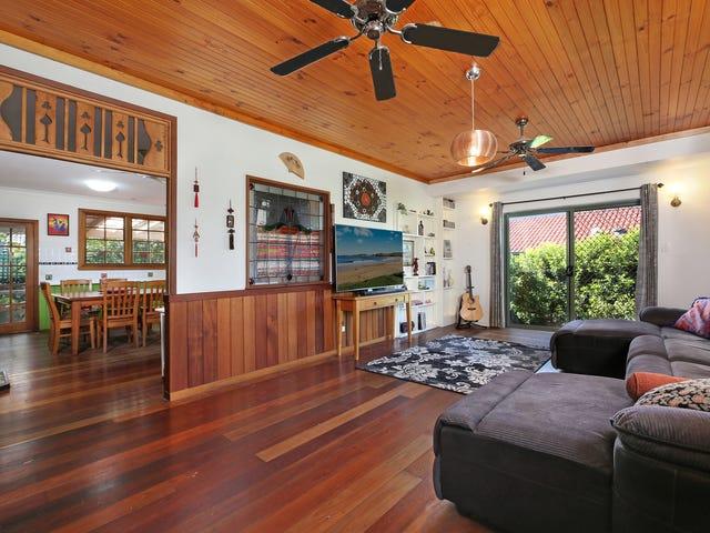 8 Cairncross Place, Port Macquarie, NSW 2444