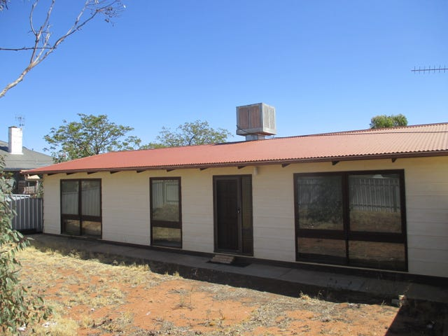 470 Cummins St, Broken Hill, NSW 2880