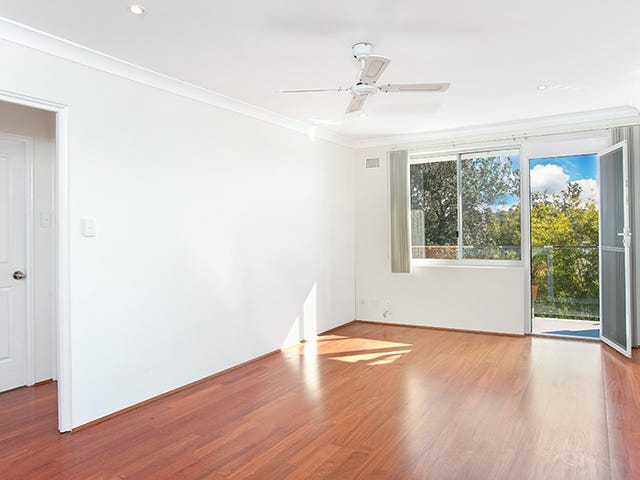 5/18 Evans Street, Freshwater, NSW 2096