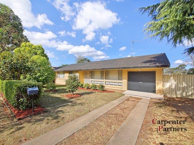 26 Castlereagh Street, Tahmoor, NSW 2573