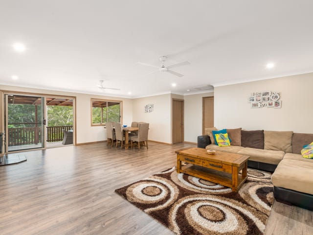 1 The Ridge, Helensburgh, NSW 2508