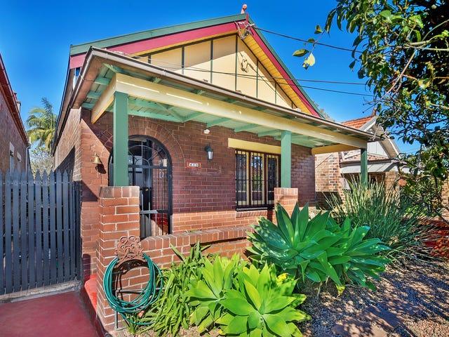 400 Unwins Bridge Road, Tempe, NSW 2044