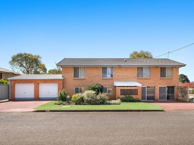 9A Wilma Street, Centenary Heights, Qld 4350