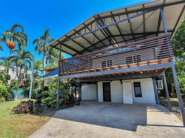 30 Malay Road, Wagaman, NT 0810
