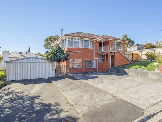 2A Tenth Avenue, West Moonah, Tas 7009