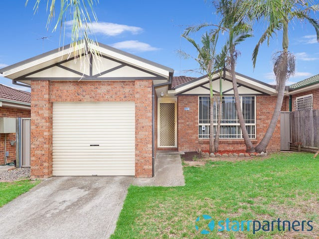 71 Hindmarsh Street, Cranebrook, NSW 2749