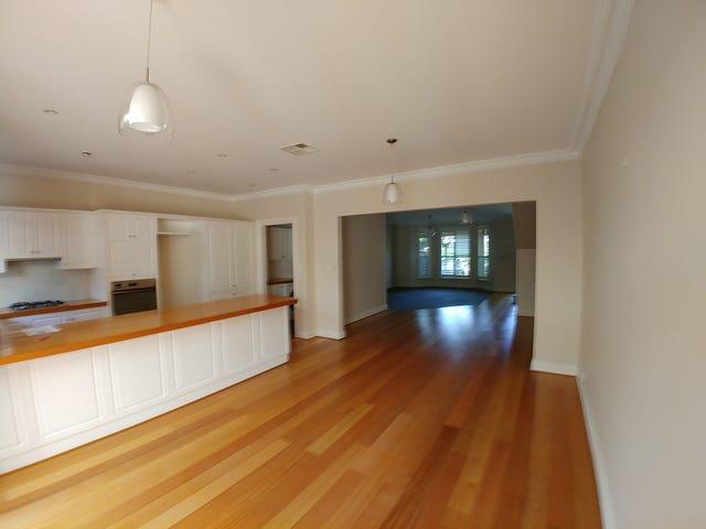 16 Childers Street, North Adelaide, SA 5006