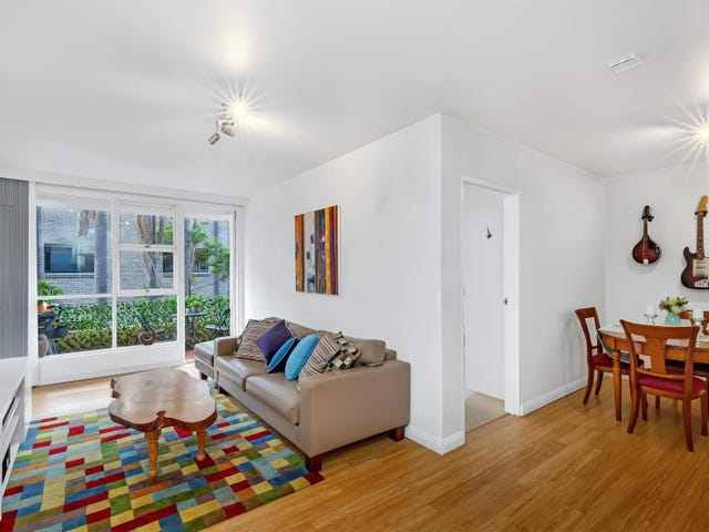 5/25 Kingsway, Dee Why, NSW 2099