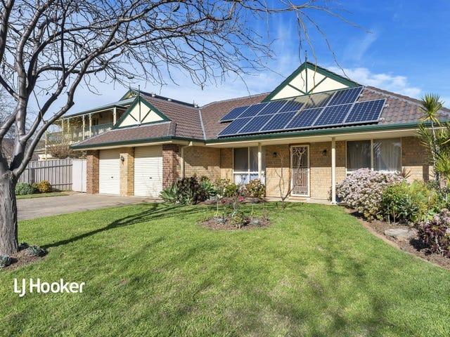 23 Almond Grove, Magill, SA 5072