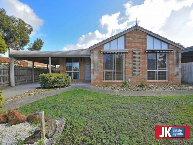 38 Cleveland Drive, Hoppers Crossing, Vic 3029