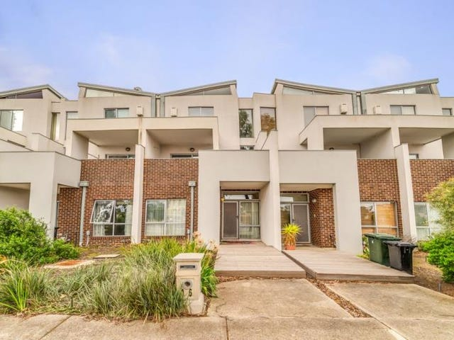 16 High Street, Doncaster, Vic 3108