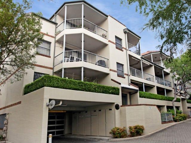 22/16-22 LYALL Street, Leichhardt, NSW 2040