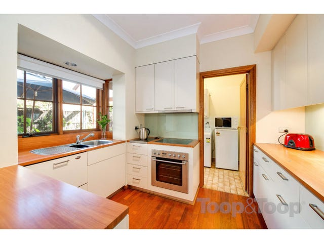 2/67 Stephen Terrace, St Peters, SA 5069