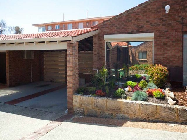 4/441 Canning Hwy, Melville, WA 6156