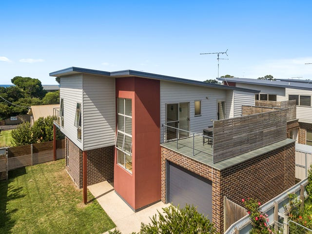 1/15 Cawood Street, Apollo Bay, Vic 3233