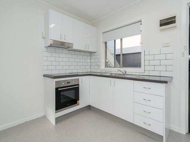 3/8 William Street, Raymond Terrace, NSW 2324