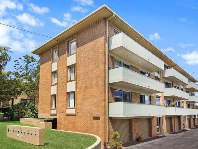 2/18 Newport Street, East Ballina, NSW 2478