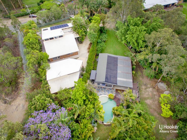13 Beech Drive, Cashmere, Qld 4500