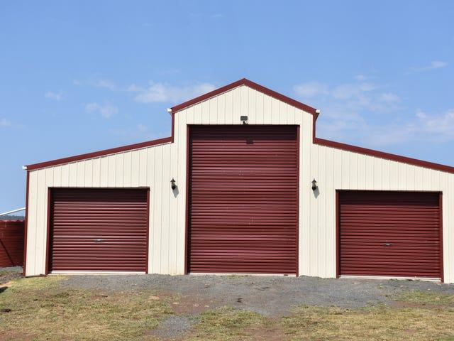 Lot 5 Red Range Road, Glen Innes, NSW 2370