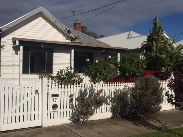 17 Ford Street, Newport, Vic 3015