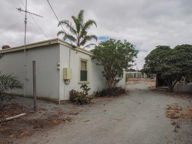 32 Cronin Avenue, Port Lincoln, SA 5606