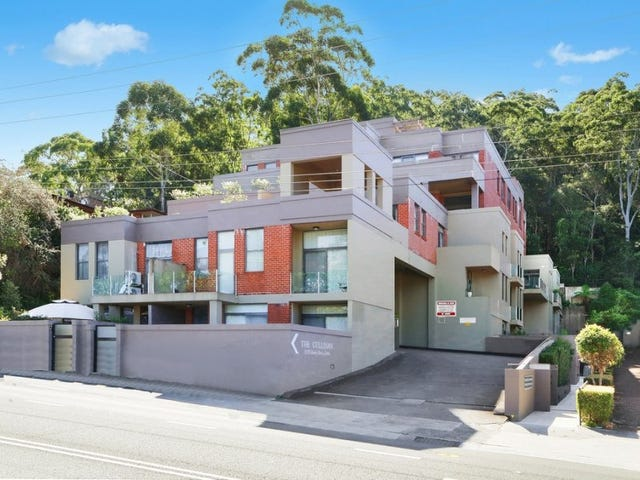 6/53-55 Henry Parry Drive, Gosford, NSW 2250