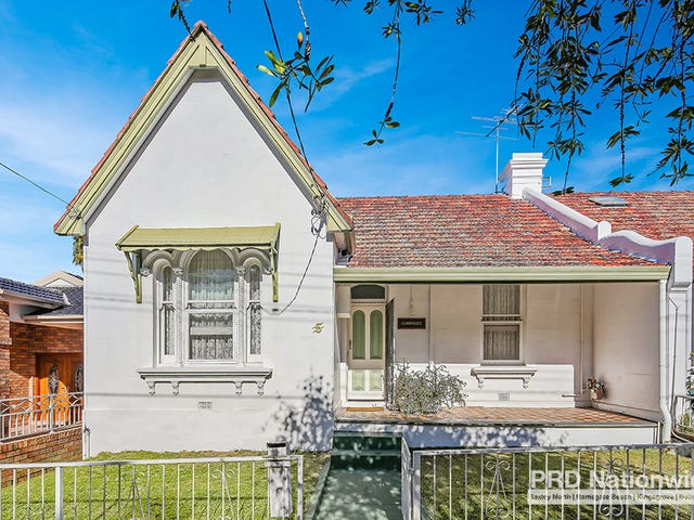 5 French Street, Kogarah, NSW 2217