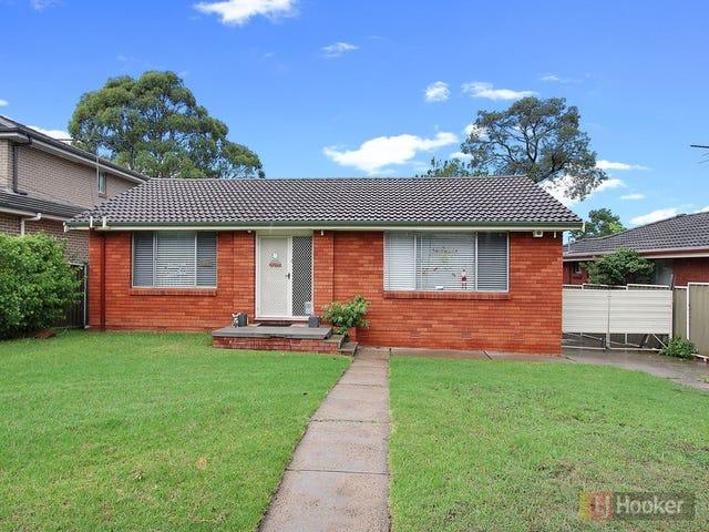 1 Magnolia Street, Greystanes, NSW 2145