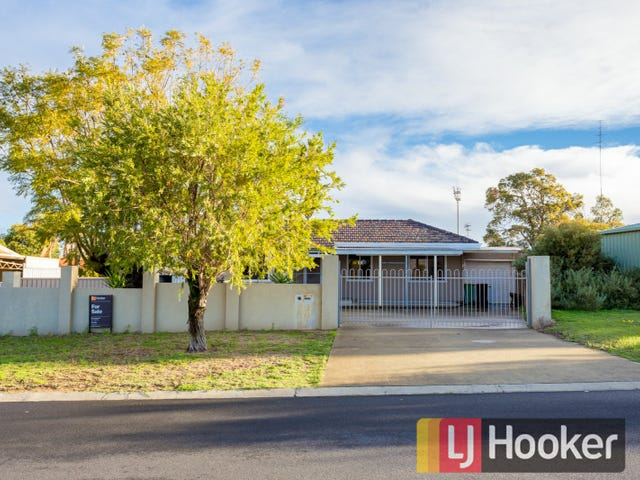 6A Yorla Road, Carey Park, WA 6230