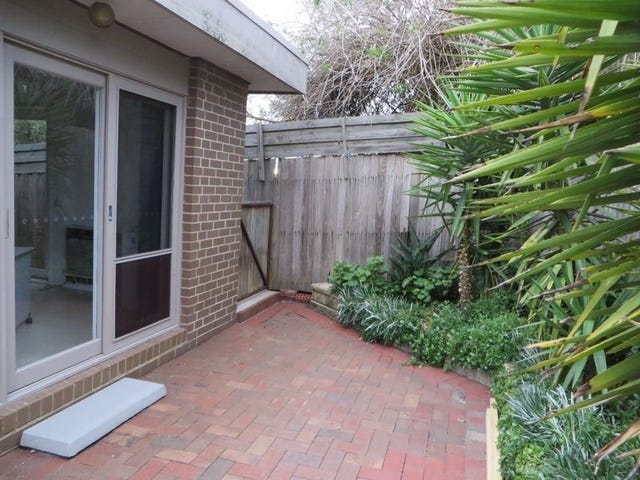 Unit 1/23 Barwon Ave, Frankston, Vic 3199