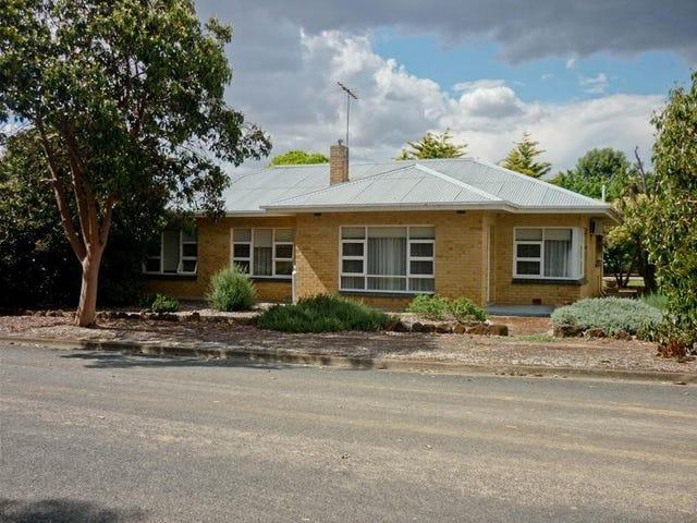2 Third Avenue, Tanunda, SA 5352