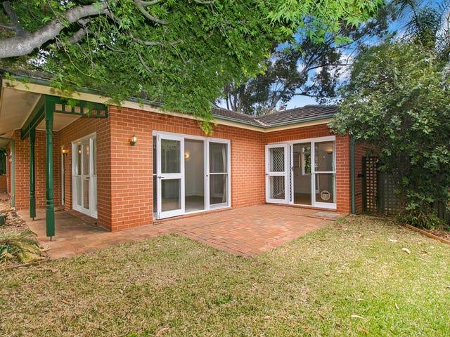1 Oak Avenue, Lane Cove, NSW 2066