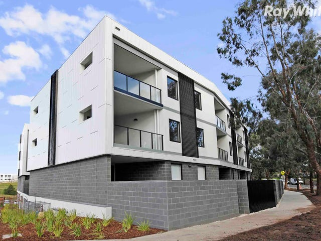 4/95 Janefield Drive, Bundoora, Vic 3083