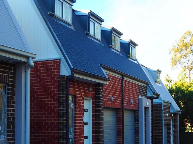 199 Targo Road, Girraween, NSW 2145