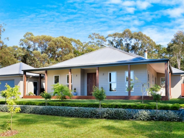2-4 Biggera Street, Braemar, NSW 2575