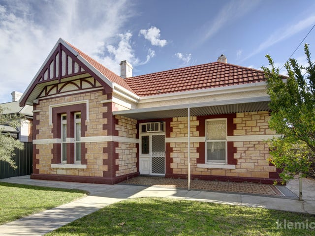 86 First Avenue, St Peters, SA 5069