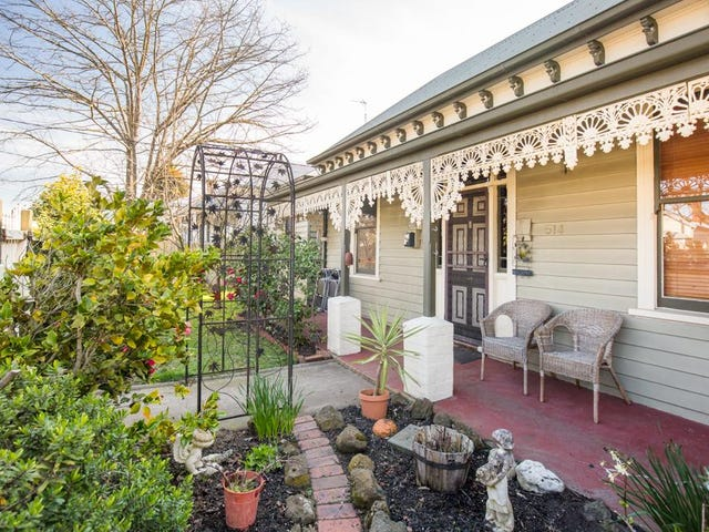 514 Bond Street, Golden Point, Vic 3350