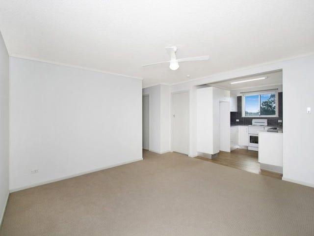 9/39 Kingscliff Street, Kingscliff, NSW 2487