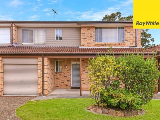 9/36 Penshurst Road, Roselands, NSW 2196