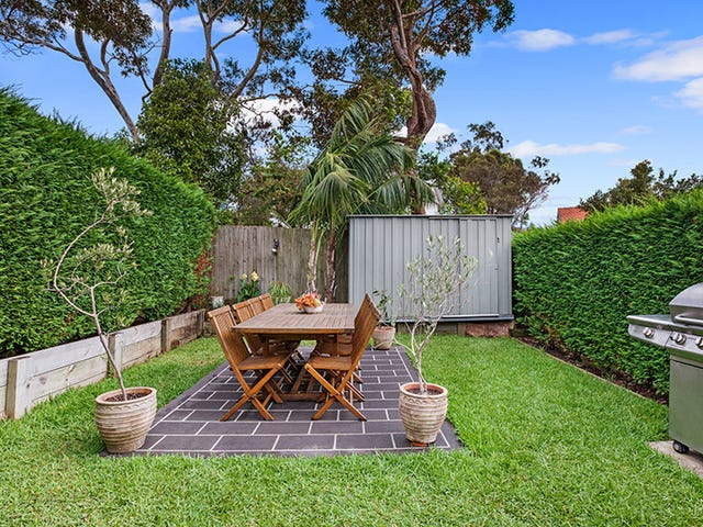 1/37A Brook St, Coogee, NSW 2034