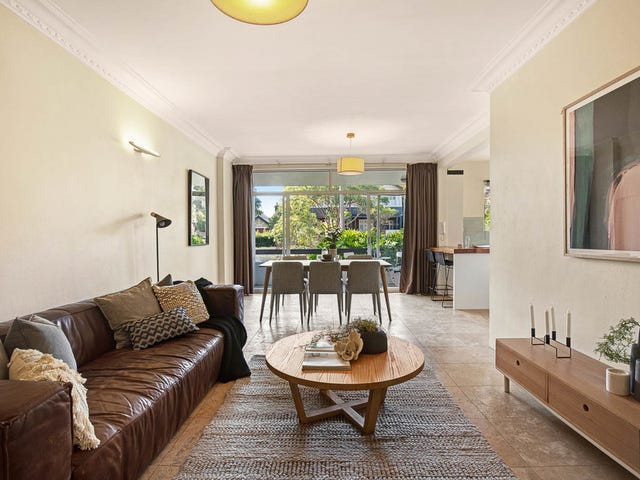 1/84 Darley Road, Manly, NSW 2095