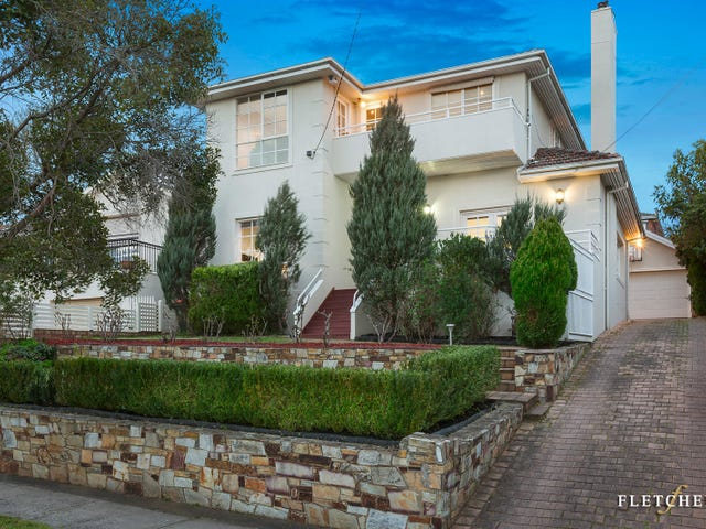 61 Fortuna Avenue, Balwyn North, Vic 3104